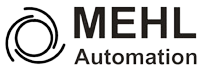 Mehl Automation