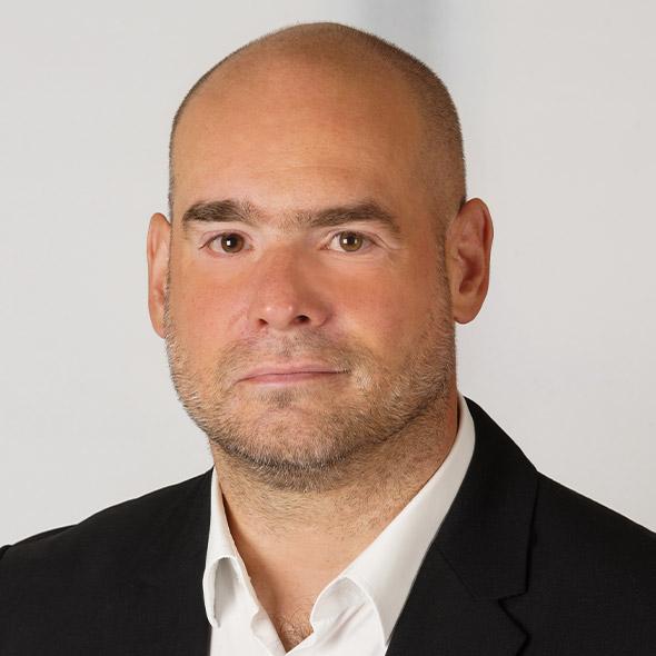 Jörg Mehl