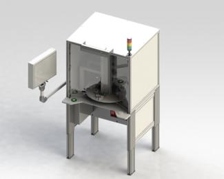 Mehl Automation – Referenz 11