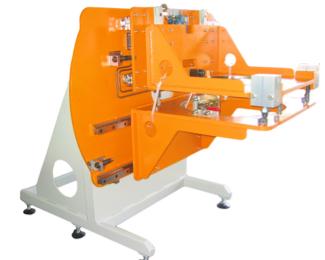 Mehl Automation – Referenz 3