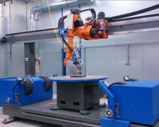 Mehl Automation – Referenz 5