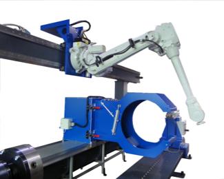 Mehl Automation – Referenz 6